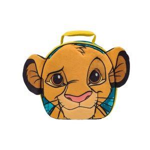 Disney Lion King Toddler Kid's Lunch Box